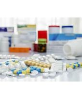 El consumo de benzodiacepinas se dispara en España