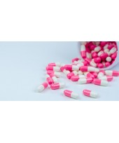 ¿Qué son las benzodiacepinas y qué adicciones pueden desarrollarse?