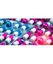 Efectos del clonazepam en nuestra salud