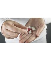 Fenantilo, el analgésico de la muerte