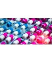 ¿Qué son las benzodiacepinas y cuáles son los riesgos asociados?