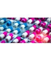 Barbitúricos: tipos y efectos secundarios