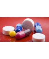 Muere más gente por consumo de opiáceos que en toda la historia de la heroína