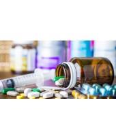 ¿Cuáles son las drogas legales que producen mayor adicción?