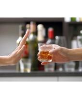 Comienza la campaña 'Elige bien tu destino' para concienciar a los jóvenes contra el consumo de alcohol y drogas al volante