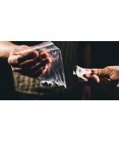 Cómo actuar ante una sospecha o evidencia de consumo de drogas