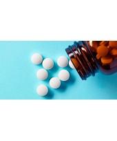 Adicción al Clonazepam: detecta sus efectos secundarios