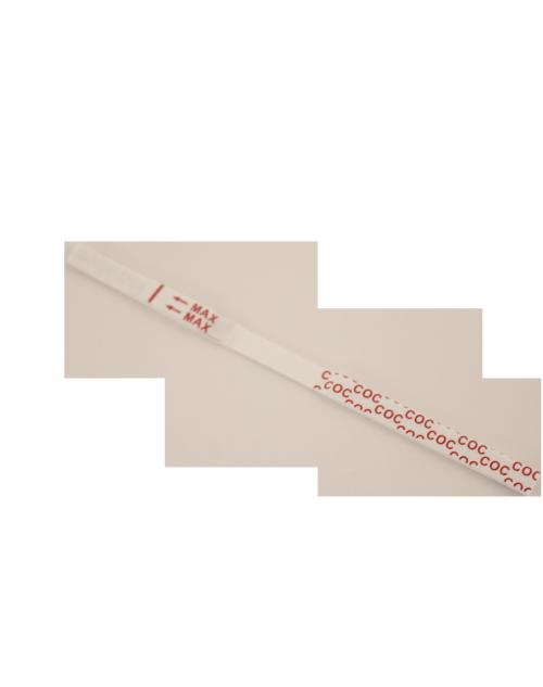 Test cocaína (COC)
