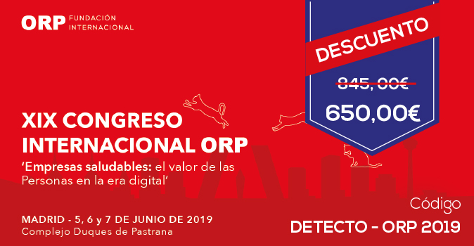 catalog/Blog/XIX-congreso-internacional-ORP.jpg