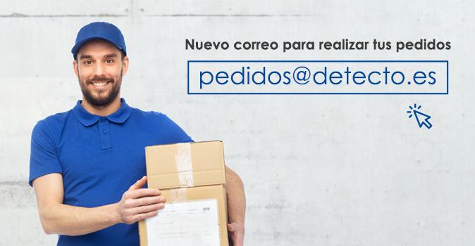 catalog/nuevo-correo-pedidos.jpg
